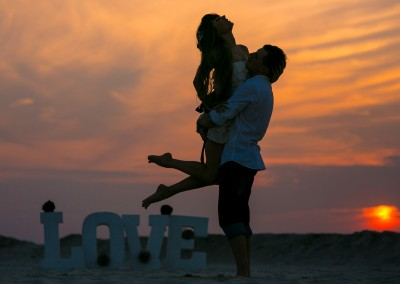 True Love Photography_10