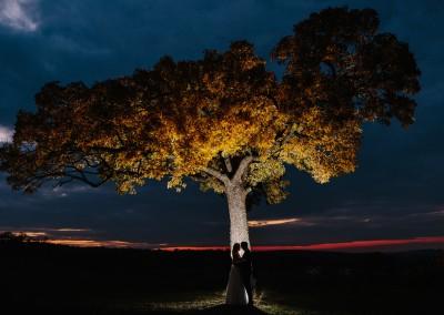 True Love Photography_21