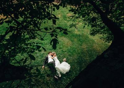 True Love Photography_23