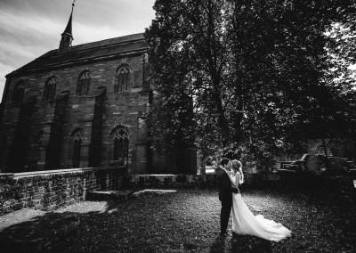 True Love Photography_28
