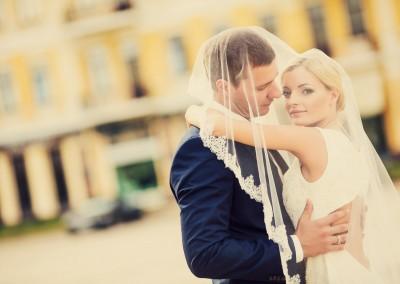 True Love Photography_33