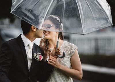 True Love Photography_34