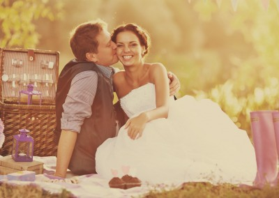 True Love Photography_39