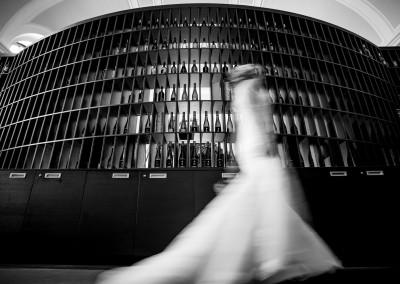 True Love Photography_50