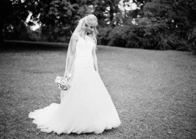 True Love Photography_65