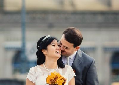 True Love Photography_75