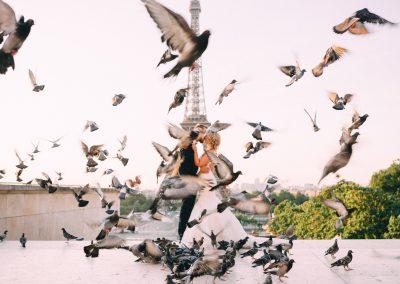 TrueLove-photography_Paris-wedding-1