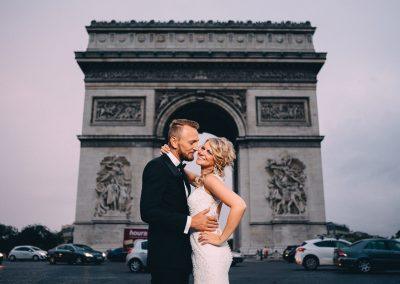TrueLove-photography_Paris-wedding-10