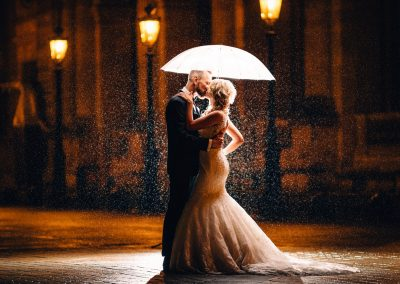 TrueLove-photography_Paris-wedding-12