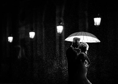 TrueLove-photography_Paris-wedding-13