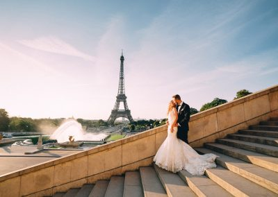 TrueLove-photography_Paris-wedding-4