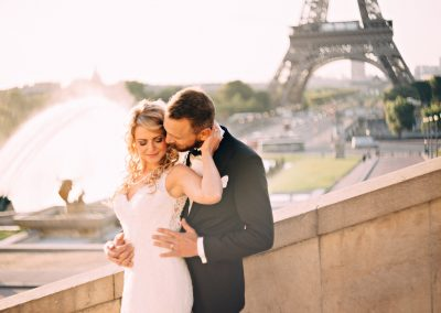 TrueLove-photography_Paris-wedding-5