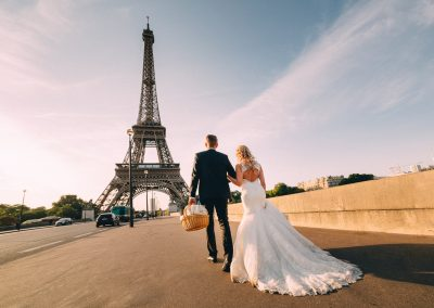 TrueLove-photography_Paris-wedding-6