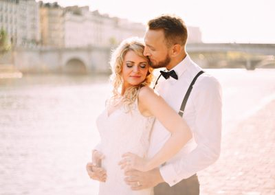 TrueLove-photography_Paris-wedding-9