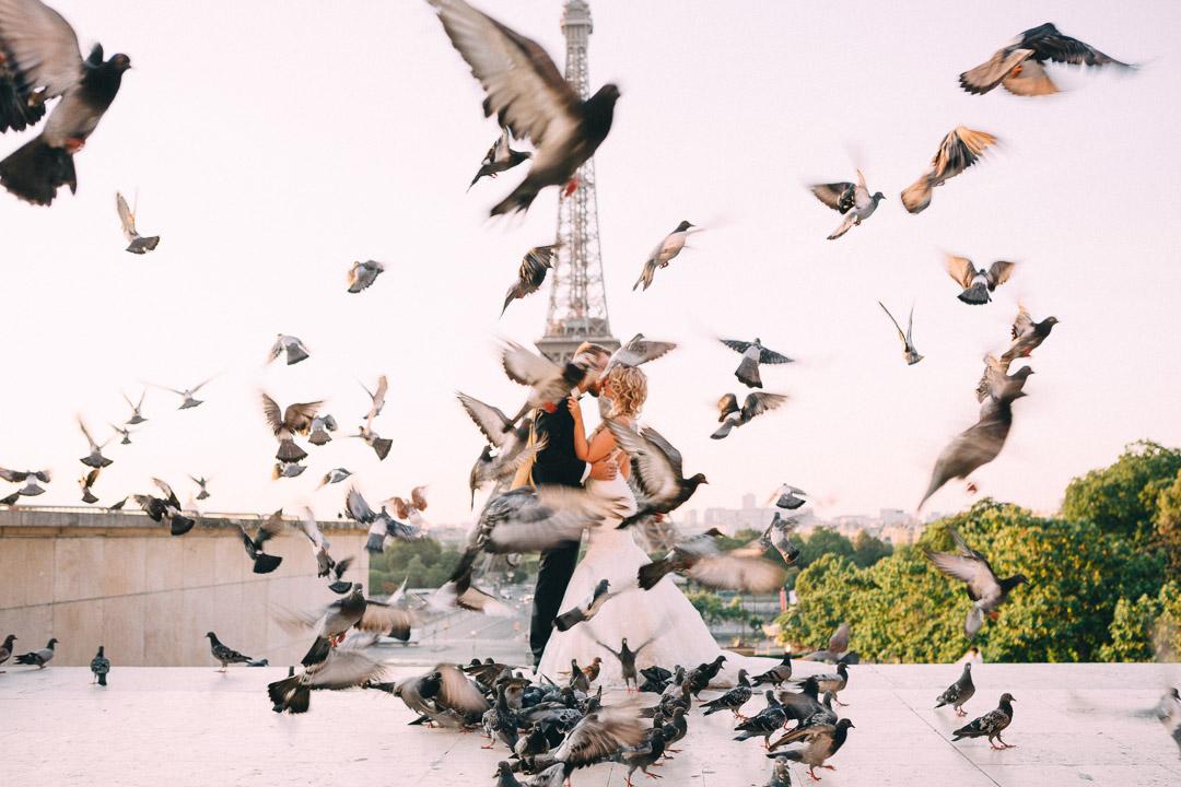 Wedding-photography-in-Paris_www-TrueLove-photography_01