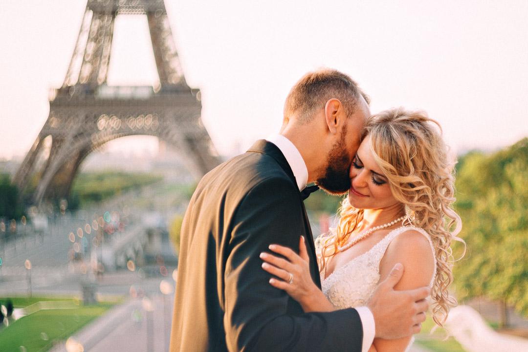 Wedding-photography-in-Paris_www-TrueLove-photography_03