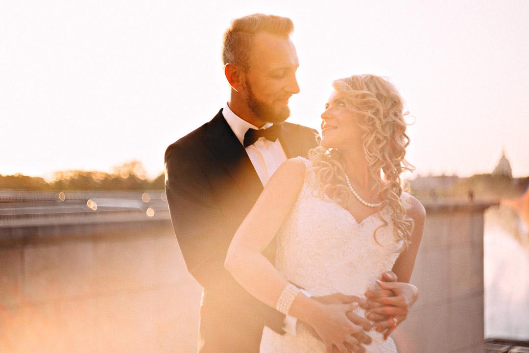 Wedding-photography-in-Paris_www-TrueLove-photography_04