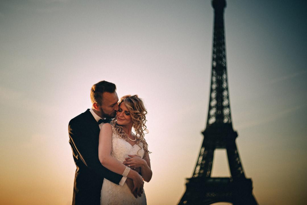 Wedding-photography-in-Paris_www-TrueLove-photography_06