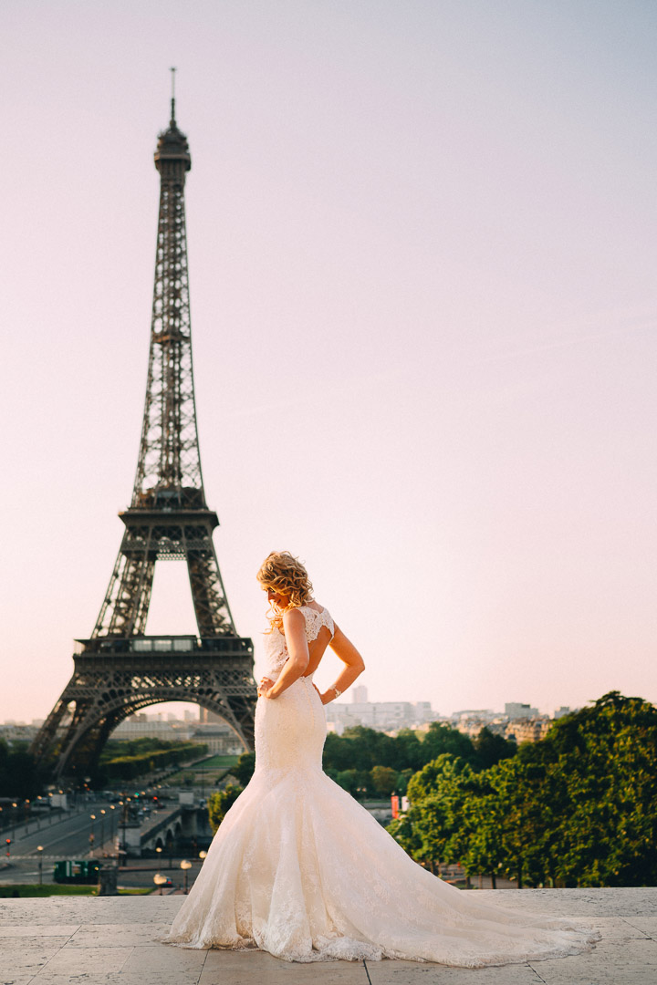Wedding-photography-in-Paris_www-TrueLove-photography_07