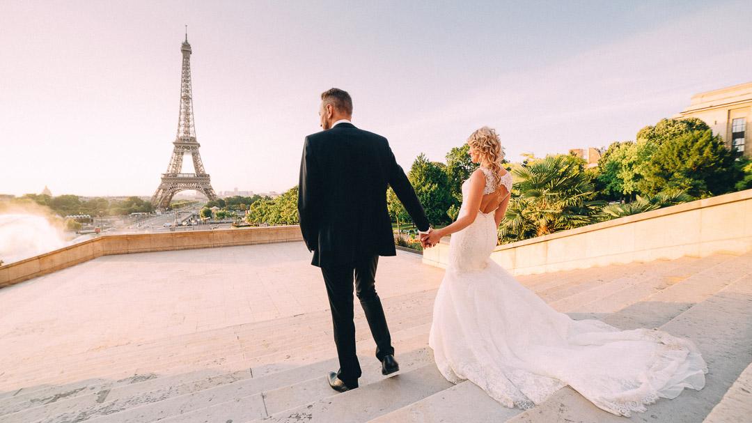 Wedding-photography-in-Paris_www-TrueLove-photography_08