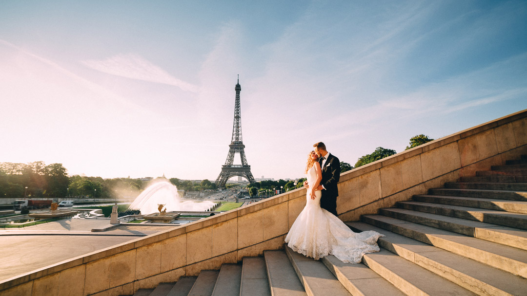 Wedding-photography-in-Paris_www-TrueLove-photography_09