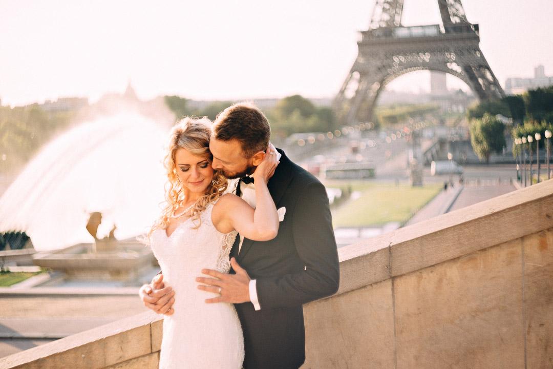 Wedding-photography-in-Paris_www-TrueLove-photography_10