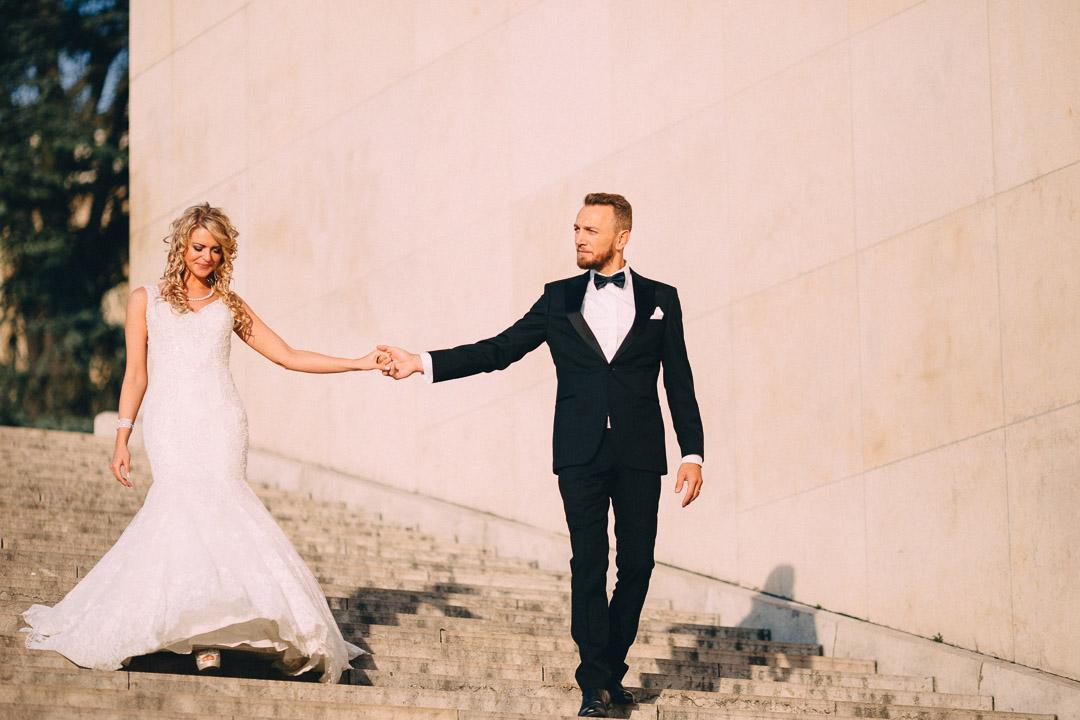Wedding-photography-in-Paris_www-TrueLove-photography_11