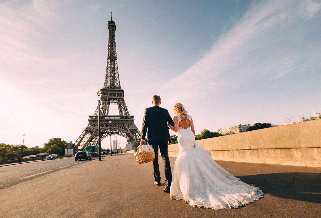Wedding-photography-in-Paris_www-TrueLove-photography_12