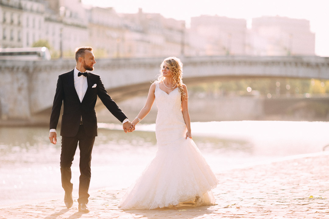 Wedding-photography-in-Paris_www-TrueLove-photography_14