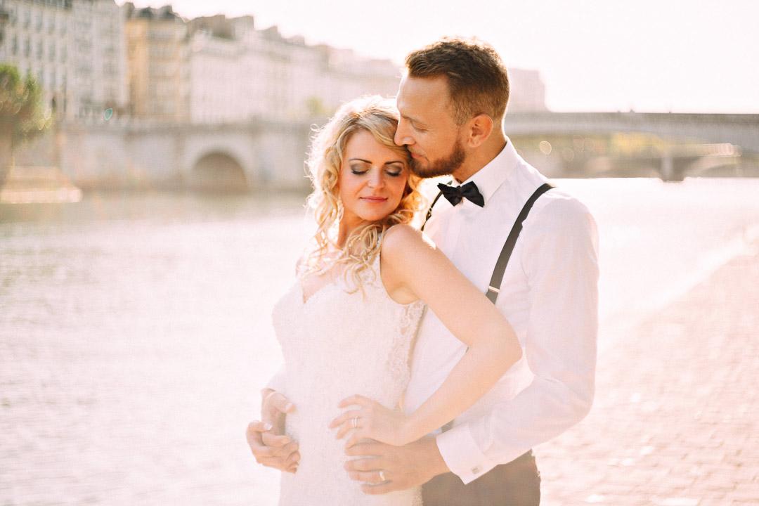 Wedding-photography-in-Paris_www-TrueLove-photography_15