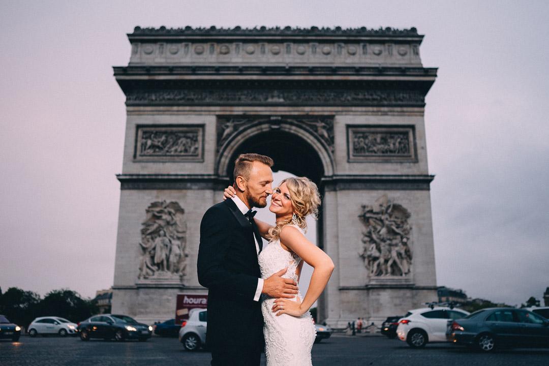 Wedding-photography-in-Paris_www-TrueLove-photography_16