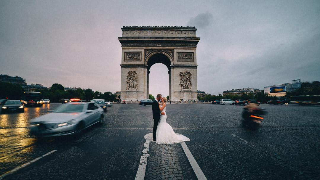 Wedding-photography-in-Paris_www-TrueLove-photography_17
