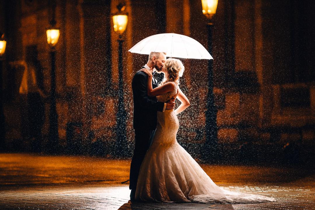 Wedding-photography-in-Paris_www-TrueLove-photography_18