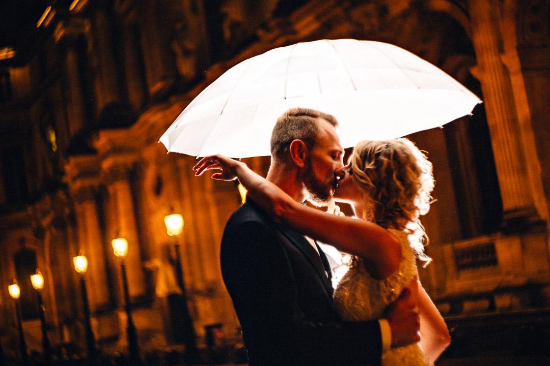 Wedding-photography-in-Paris_www-TrueLove-photography_19