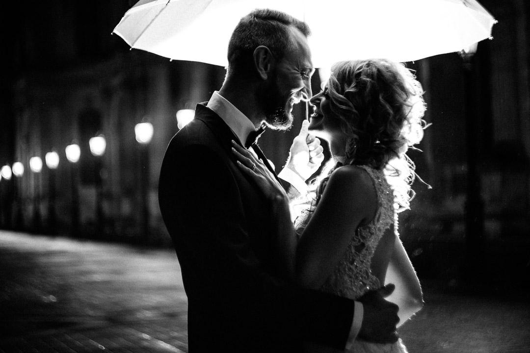 Wedding-photography-in-Paris_www-TrueLove-photography_20
