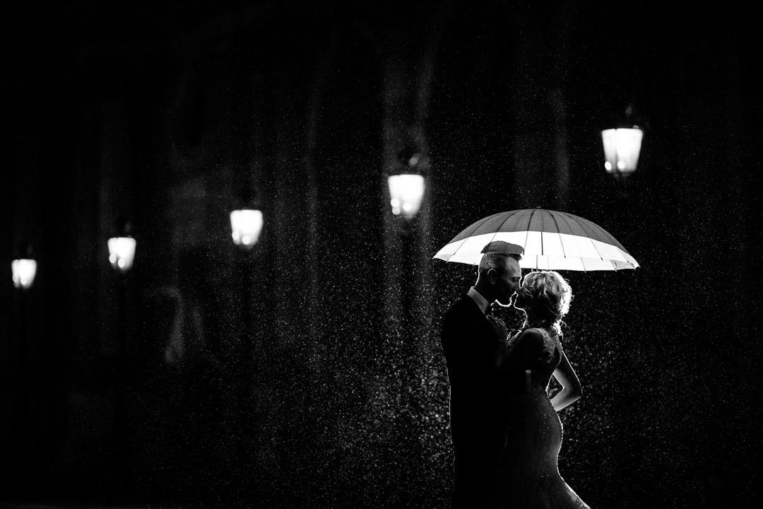 Wedding-photography-in-Paris_www-TrueLove-photography_21