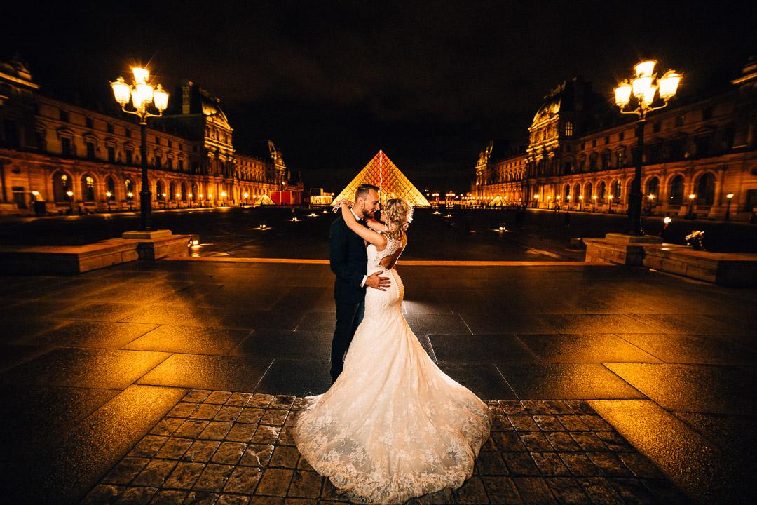 Wedding-photography-in-Paris_www-TrueLove-photography_22