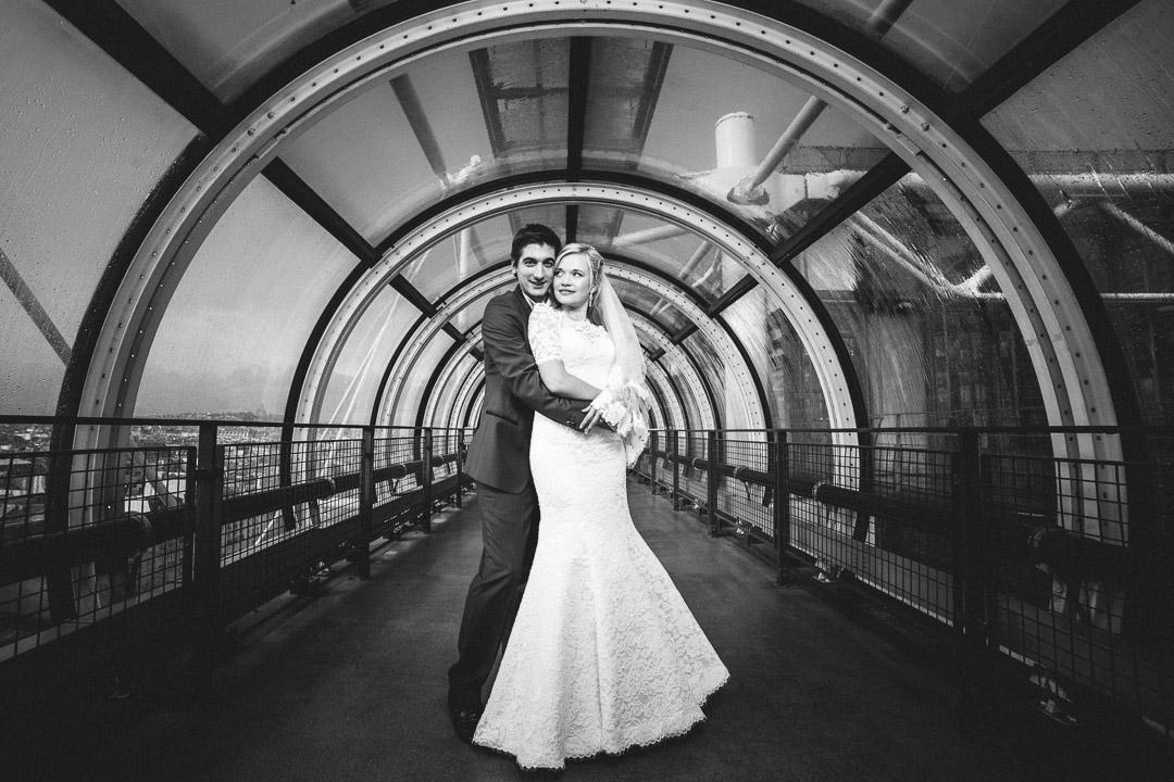 Wedding-photography-in-Paris_www-TrueLove-photography_23