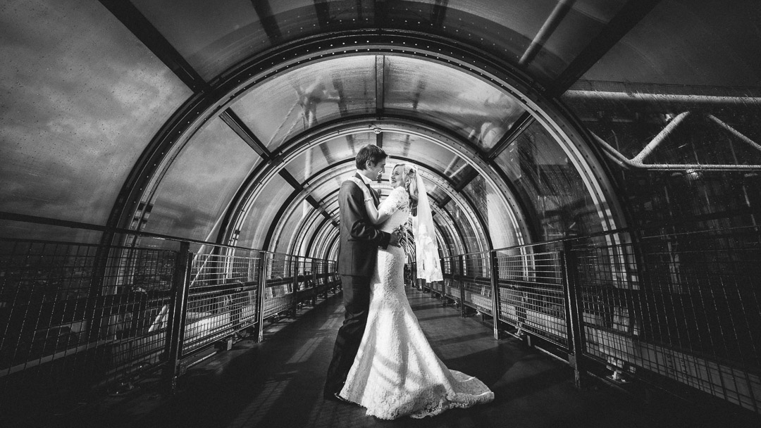 Wedding-photography-in-Paris_www-TrueLove-photography_24