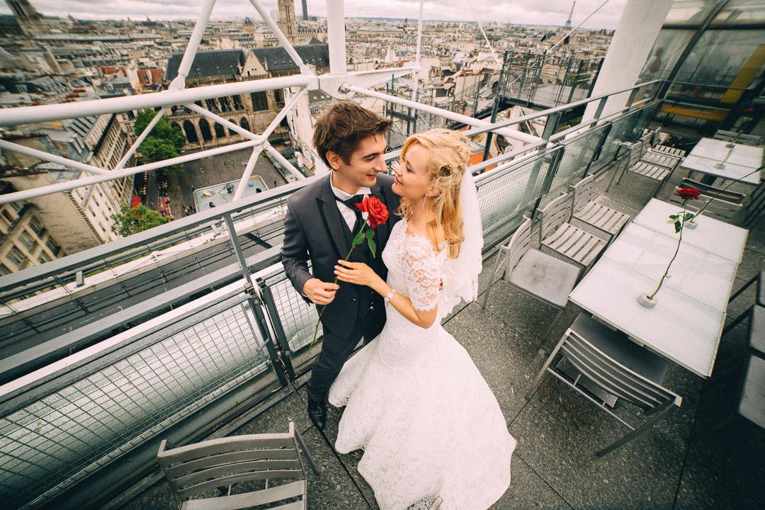 Wedding-photography-in-Paris_www-TrueLove-photography_25