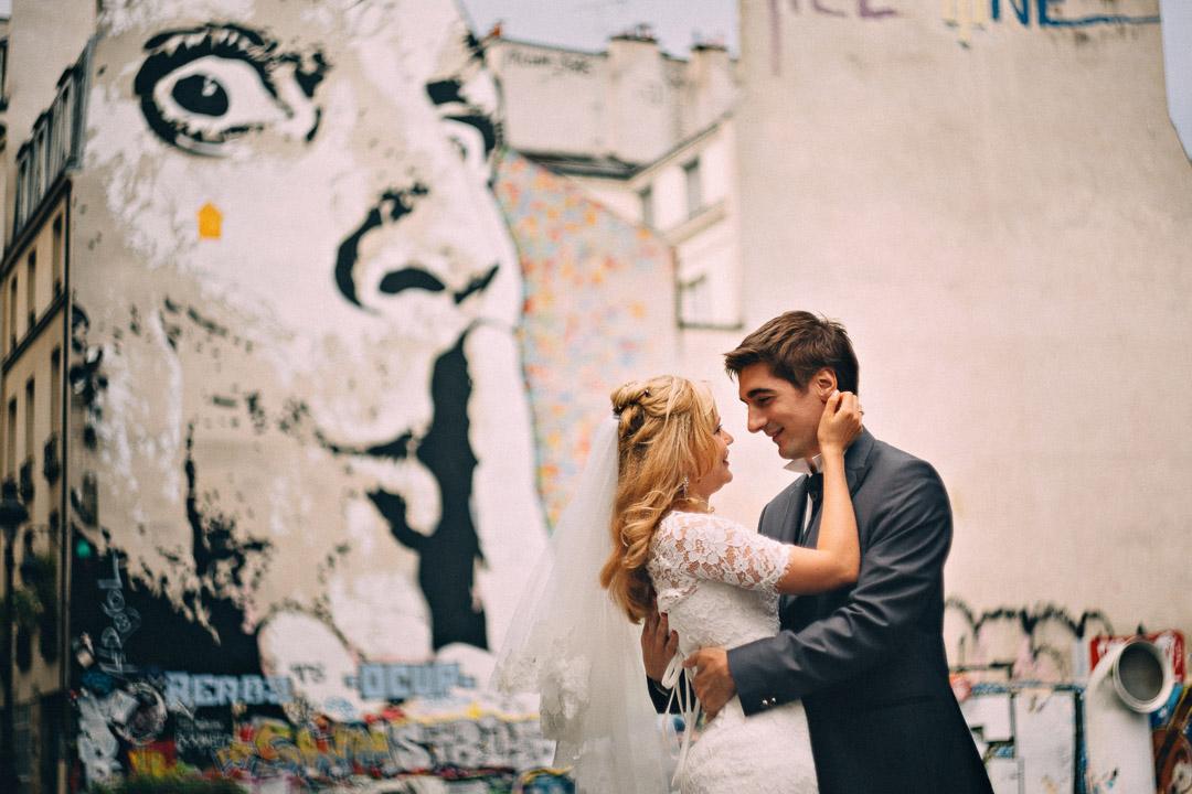 Wedding-photography-in-Paris_www-TrueLove-photography_27