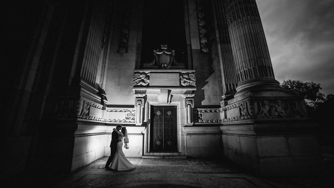 Wedding-photography-in-Paris_www-TrueLove-photography_29