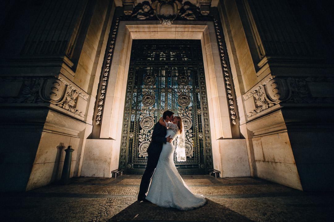 Wedding-photography-in-Paris_www-TrueLove-photography_30