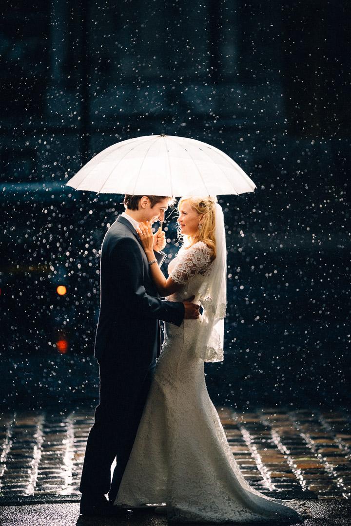 Wedding-photography-in-Paris_www-TrueLove-photography_31