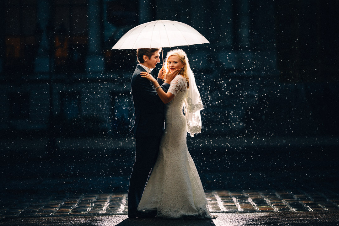 Wedding-photography-in-Paris_www-TrueLove-photography_32