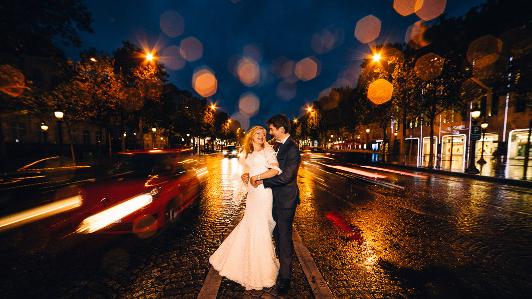 Wedding-photography-in-Paris_www-TrueLove-photography_33