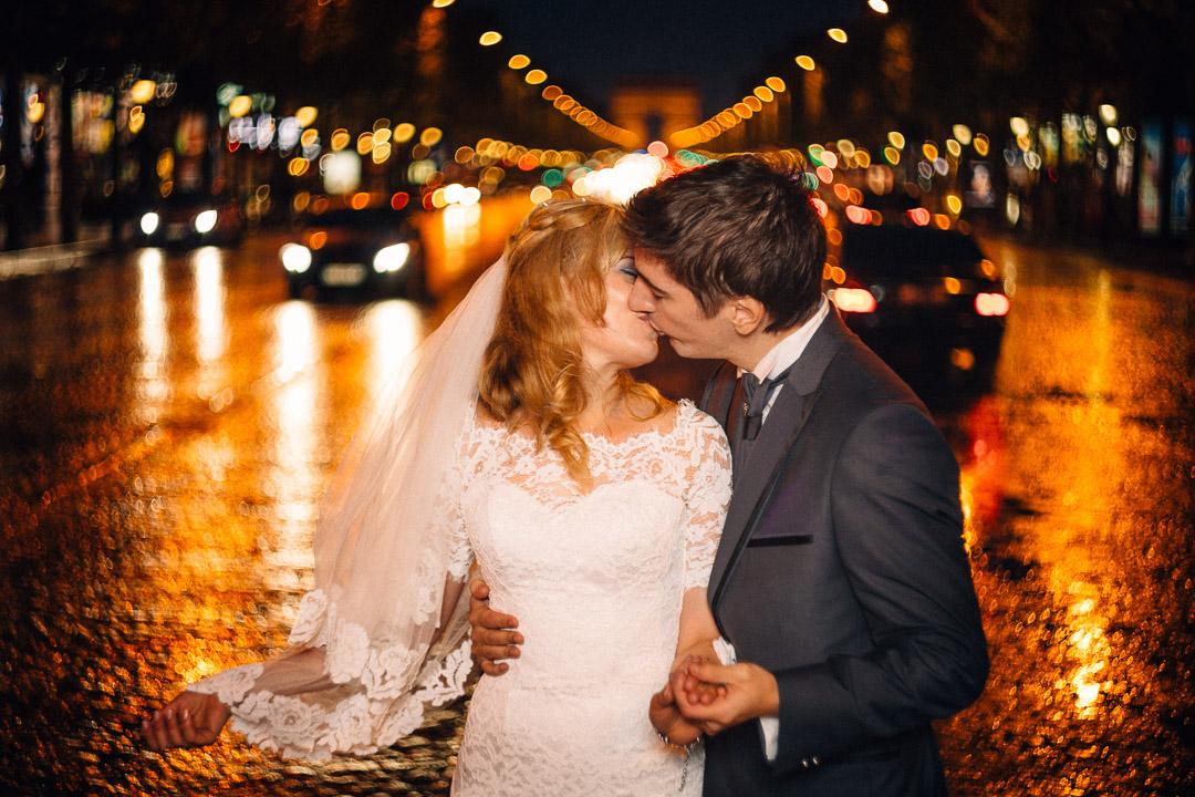 Wedding-photography-in-Paris_www-TrueLove-photography_34