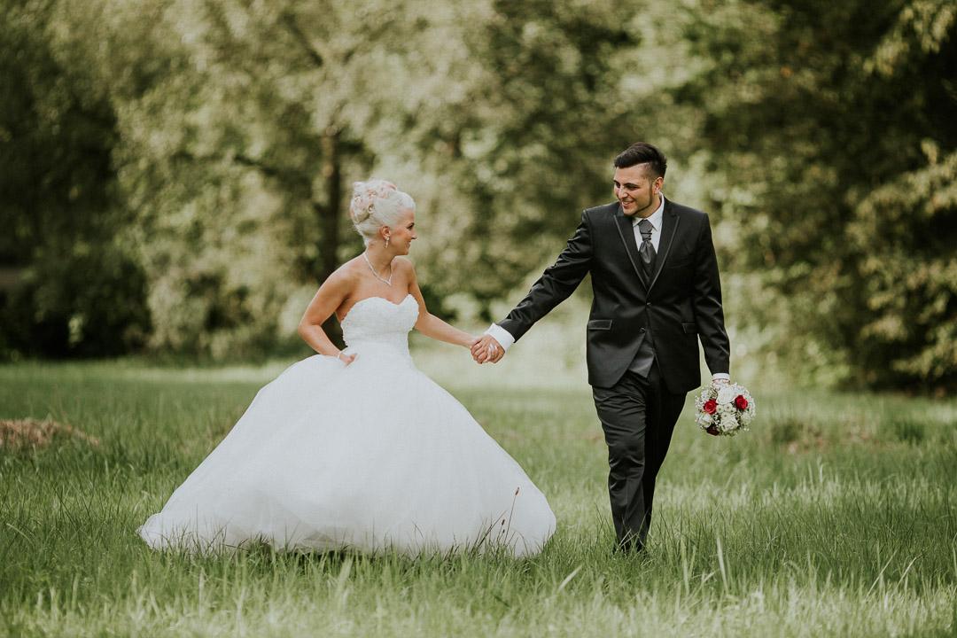 D&R_After-wedding_best_www-TrueLove-photography_1