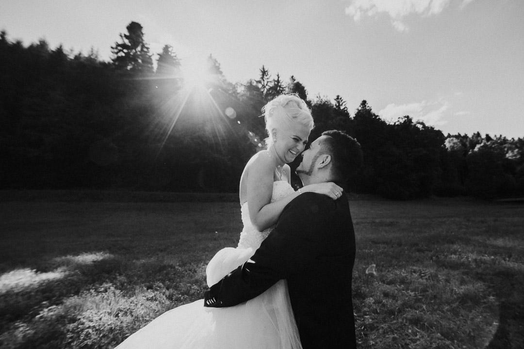D&R_After-wedding_best_www-TrueLove-photography_10