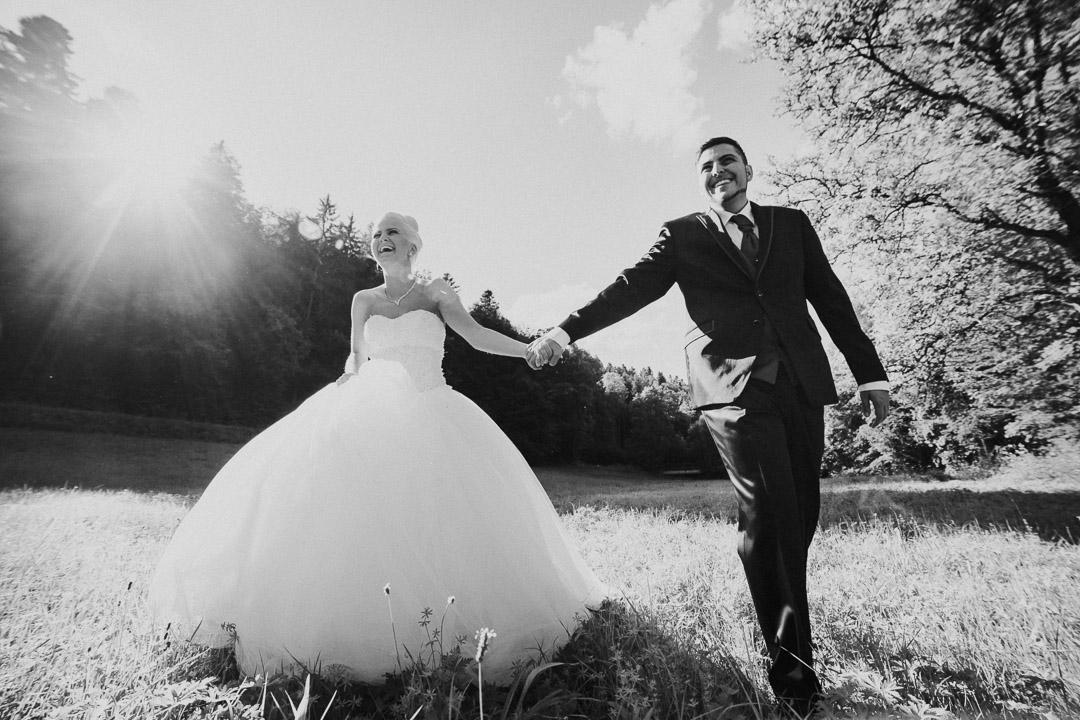D&R_After-wedding_best_www-TrueLove-photography_11